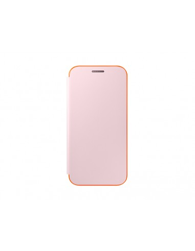 samsung-ef-fa320-mobiltelefonfodral-utbytbara-fodral-rosa-1.jpg