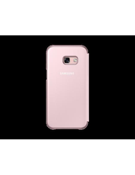 samsung-ef-fa320-mobile-phone-case-flip-pink-2.jpg