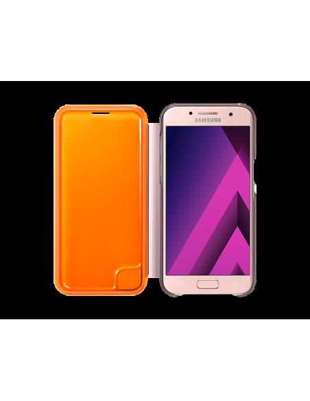 samsung-ef-fa320-mobile-phone-case-flip-pink-3.jpg