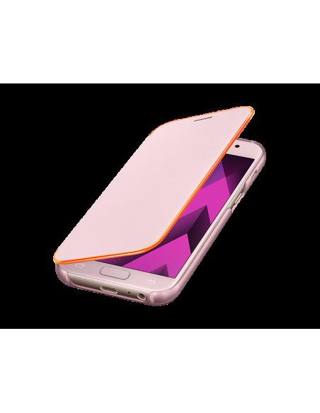 samsung-ef-fa320-mobile-phone-case-flip-pink-4.jpg