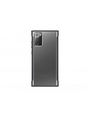 samsung-ef-gn980-mobile-phone-case-17-cm-6-7-cover-black-transparent-1.jpg