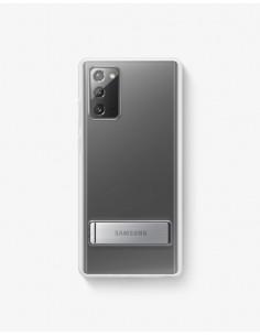 samsung-ef-jn980ctegeu-mobiltelefonfodral-17-cm-6-7-omslag-transparent-1.jpg