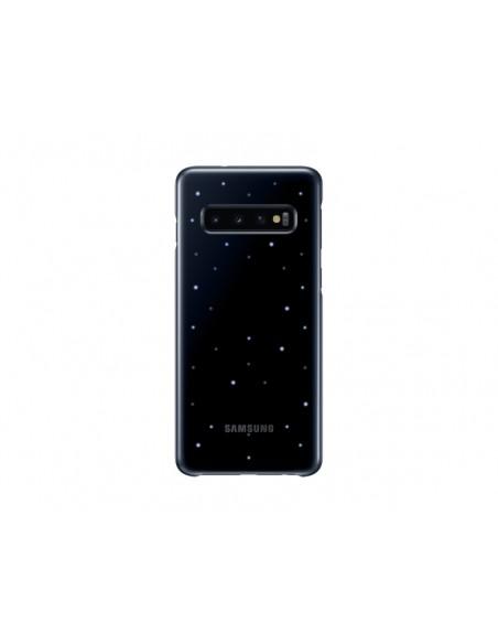 samsung-ef-kg973-mobiltelefonfodral-15-5-cm-6-1-omslag-svart-1.jpg