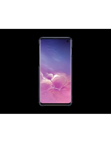 samsung-ef-kg973-mobile-phone-case-15-5-cm-6-1-cover-black-2.jpg