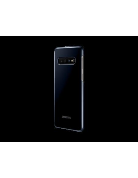 samsung-ef-kg973-mobiltelefonfodral-15-5-cm-6-1-omslag-svart-3.jpg