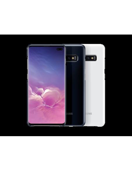 samsung-ef-kg975-matkapuhelimen-suojakotelo-16-3-cm-6-4-suojus-musta-5.jpg