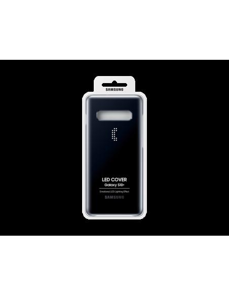 samsung-ef-kg975-mobiltelefonfodral-16-3-cm-6-4-omslag-svart-6.jpg