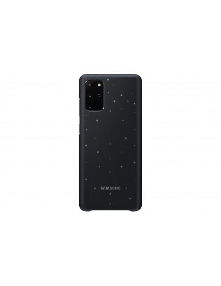 samsung-ef-kg985-matkapuhelimen-suojakotelo-17-cm-6-7-suojus-musta-1.jpg
