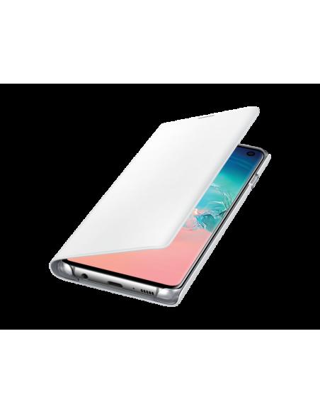 samsung-ef-ng973-mobiltelefonfodral-15-5-cm-6-1-utbytbara-fodral-vit-4.jpg