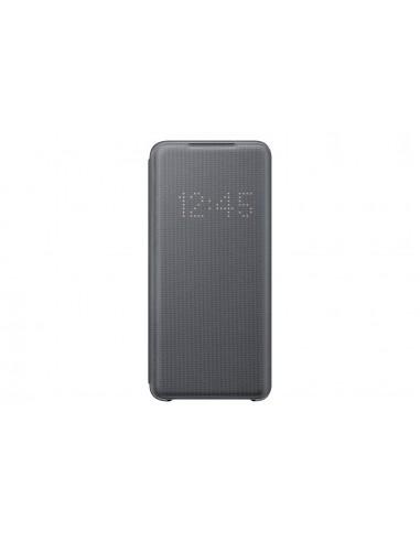 samsung-ef-ng980-mobiltelefonfodral-15-8-cm-6-2-folio-gr-1.jpg