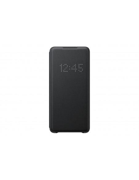 samsung-ef-ng985-mobile-phone-case-17-cm-6-7-folio-black-1.jpg