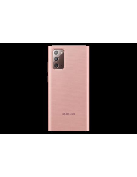 samsung-ef-nn980paegew-mobiltelefonfodral-17-cm-6-7-utbytbara-fodral-brons-2.jpg