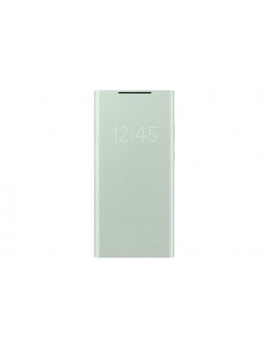 samsung-ef-nn980pmegew-mobile-phone-case-17-cm-6-7-flip-mint-colour-1.jpg