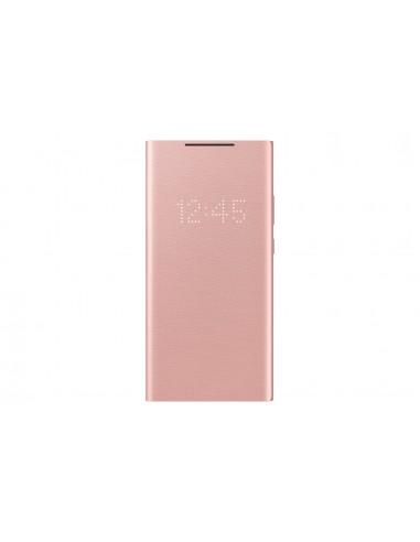 samsung-ef-nn985paegew-matkapuhelimen-suojakotelo-17-5-cm-6-9-avattava-kotelo-pronssi-1.jpg