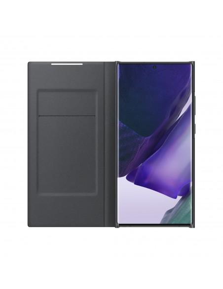 samsung-ef-nn985pbegew-matkapuhelimen-suojakotelo-17-5-cm-6-9-avattava-kotelo-musta-4.jpg