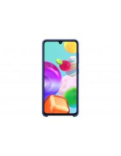 samsung-ef-pa415-matkapuhelimen-suojakotelo-15-5-cm-6-1-suojus-sininen-1.jpg