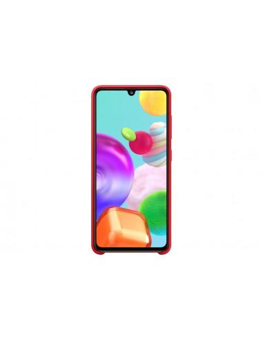 samsung-ef-pa415-mobiltelefonfodral-15-5-cm-6-1-omslag-rod-1.jpg