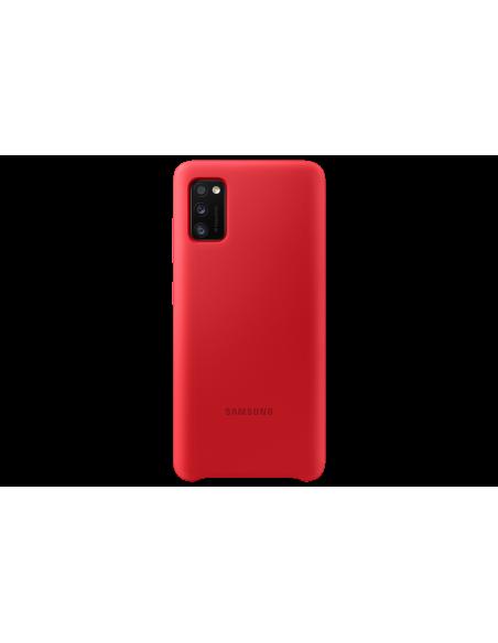 samsung-ef-pa415-mobiltelefonfodral-15-5-cm-6-1-omslag-rod-2.jpg