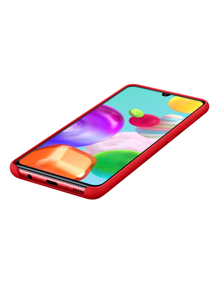 samsung-ef-pa415-mobile-phone-case-15-5-cm-6-1-cover-red-4.jpg