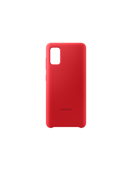 samsung-ef-pa415-mobile-phone-case-15-5-cm-6-1-cover-red-5.jpg