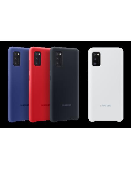 samsung-ef-pa415-matkapuhelimen-suojakotelo-15-5-cm-6-1-suojus-punainen-6.jpg