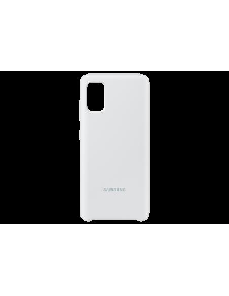 samsung-ef-pa415-mobiltelefonfodral-15-5-cm-6-1-omslag-vit-5.jpg