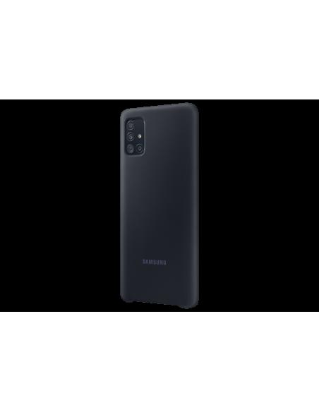 samsung-ef-pa515tbegeu-mobiltelefonfodral-16-5-cm-6-5-omslag-svart-3.jpg