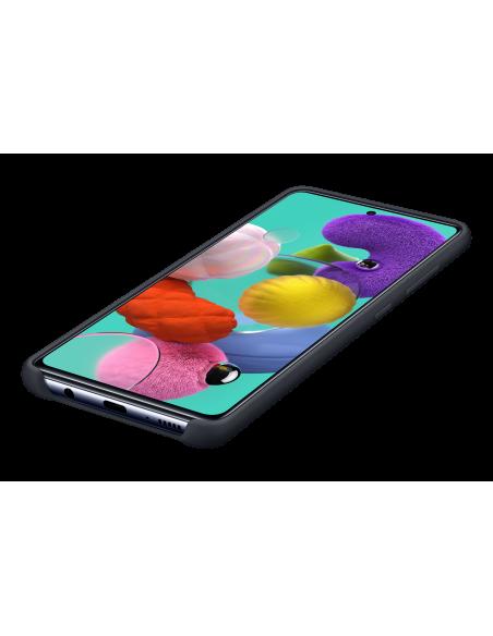 samsung-ef-pa515tbegeu-mobiltelefonfodral-16-5-cm-6-5-omslag-svart-4.jpg