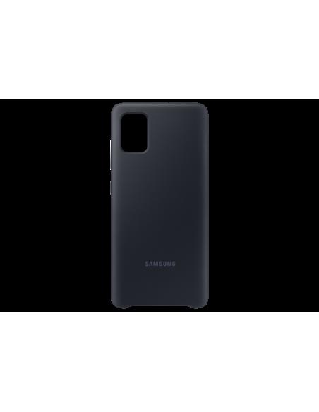 samsung-ef-pa515tbegeu-matkapuhelimen-suojakotelo-16-5-cm-6-5-suojus-musta-5.jpg