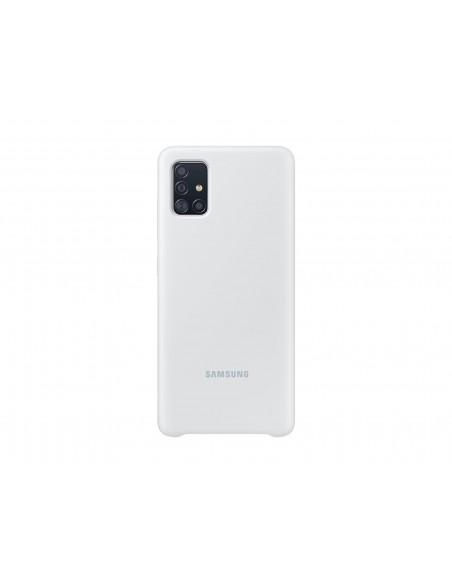 samsung-ef-pa515twegeu-matkapuhelimen-suojakotelo-16-5-cm-6-5-suojus-valkoinen-1.jpg