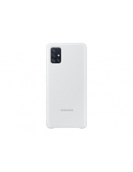 samsung-ef-pa515twegeu-mobiltelefonfodral-16-5-cm-6-5-omslag-vit-1.jpg