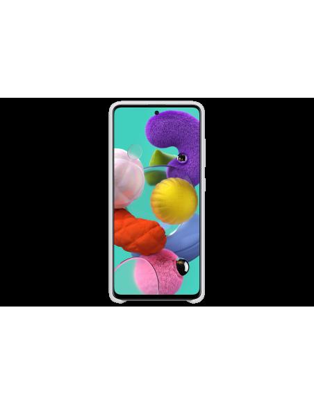samsung-ef-pa515twegeu-matkapuhelimen-suojakotelo-16-5-cm-6-5-suojus-valkoinen-2.jpg