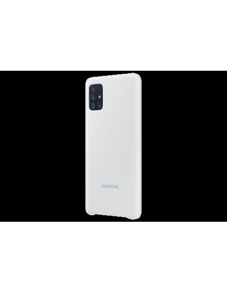 samsung-ef-pa515twegeu-mobiltelefonfodral-16-5-cm-6-5-omslag-vit-3.jpg