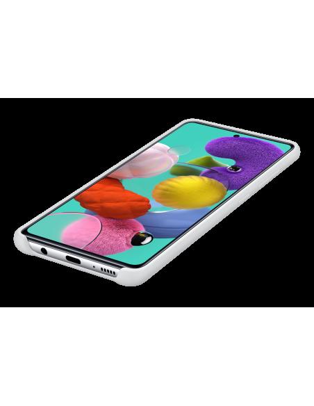samsung-ef-pa515twegeu-matkapuhelimen-suojakotelo-16-5-cm-6-5-suojus-valkoinen-4.jpg