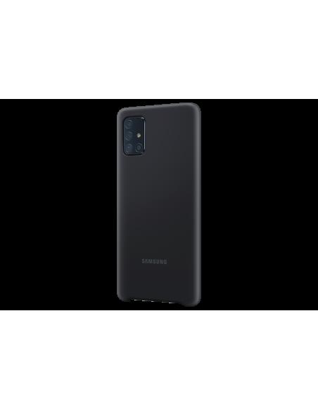 samsung-ef-pa715tbegeu-matkapuhelimen-suojakotelo-17-cm-6-7-suojus-musta-3.jpg