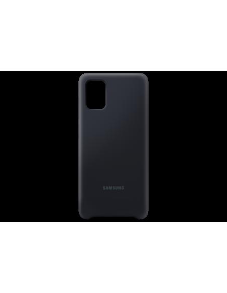 samsung-ef-pa715tbegeu-mobiltelefonfodral-17-cm-6-7-omslag-svart-5.jpg
