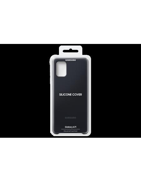 samsung-ef-pa715tbegeu-matkapuhelimen-suojakotelo-17-cm-6-7-suojus-musta-6.jpg