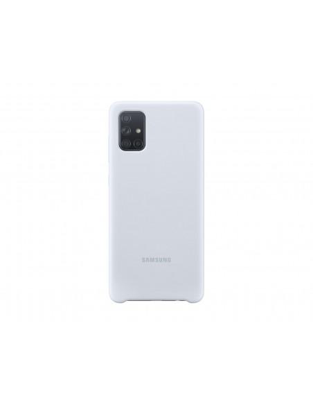 samsung-ef-pa715-matkapuhelimen-suojakotelo-17-cm-6-7-suojus-hopea-1.jpg