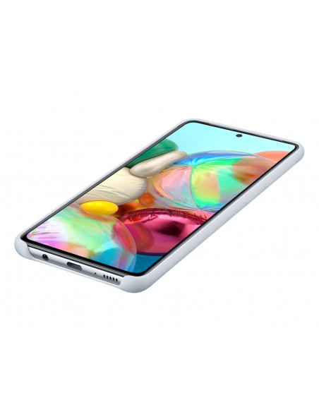 samsung-ef-pa715-matkapuhelimen-suojakotelo-17-cm-6-7-suojus-hopea-4.jpg