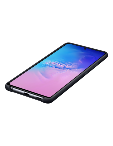 samsung-ef-pg770-matkapuhelimen-suojakotelo-17-cm-6-7-suojus-musta-4.jpg