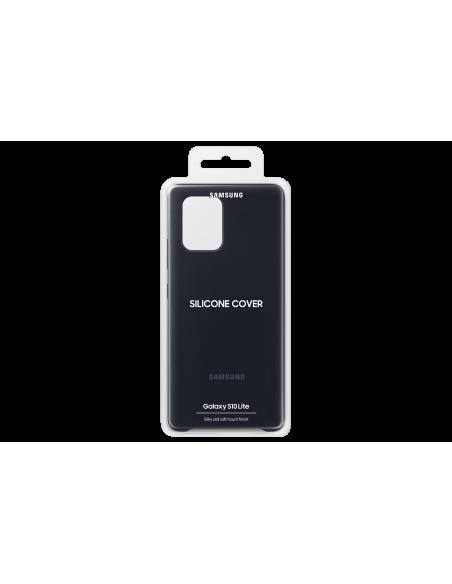 samsung-ef-pg770-mobiltelefonfodral-17-cm-6-7-omslag-svart-6.jpg