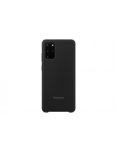 samsung-ef-pg985-matkapuhelimen-suojakotelo-17-cm-6-7-suojus-musta-1.jpg