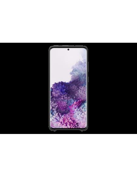 samsung-ef-pg985-matkapuhelimen-suojakotelo-17-cm-6-7-suojus-musta-2.jpg