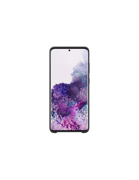 samsung-ef-pg985-mobile-phone-case-17-cm-6-7-cover-black-2.jpg