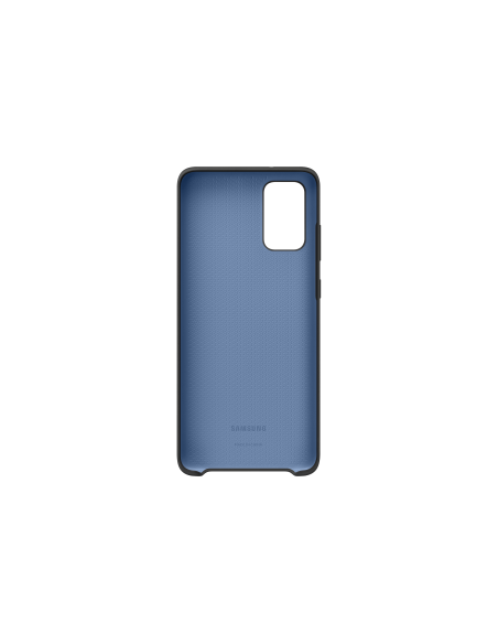 samsung-ef-pg985-matkapuhelimen-suojakotelo-17-cm-6-7-suojus-musta-3.jpg