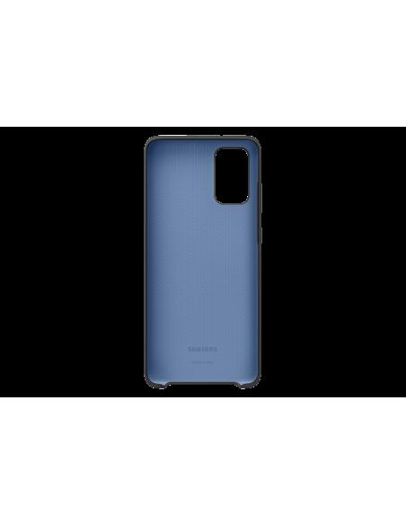 samsung-ef-pg985-mobiltelefonfodral-17-cm-6-7-omslag-svart-3.jpg