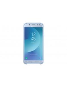 samsung-ef-pj530-mobiltelefonfodral-13-2-cm-5-2-omslag-bl-1.jpg