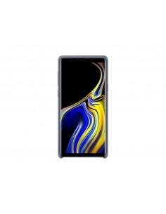 samsung-ef-pn960-mobiltelefonfodral-16-3-cm-6-4-omslag-bl-1.jpg