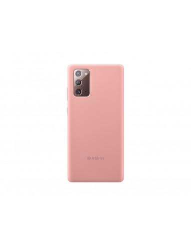 samsung-ef-pn980-mobile-phone-case-17-cm-6-7-cover-bronze-1.jpg