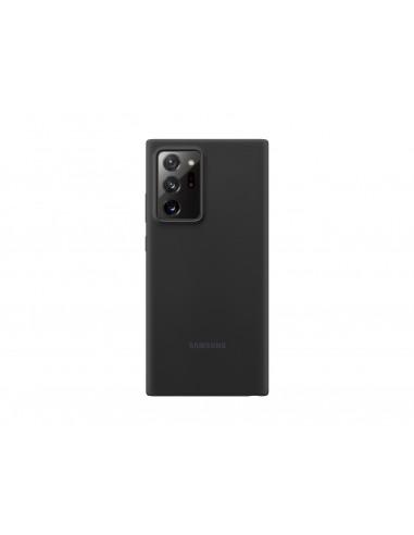 samsung-ef-pn985-mobiltelefonfodral-17-5-cm-6-9-omslag-svart-1.jpg